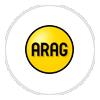 arag2020.png
