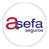 asefa.png