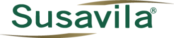 Logo_Susavila